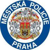 Městská policie Praha 4 – detašované pracoviště