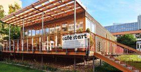 Café Start
