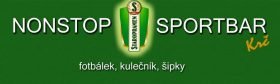Sportbar Zálesí