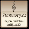 StareNoty.cz
