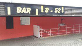 Bar B-52