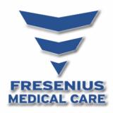 Fresenius – Dialyzační středisko