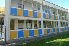 Mateřská škola při Fakultní Thomayerově nemocnici