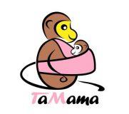 Kavárna TaMama