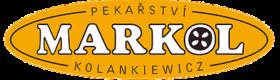 Pekařství Markol
