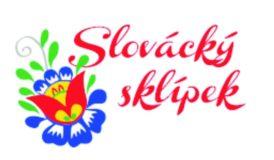 Slovácký sklípek