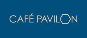 Café Pavilon